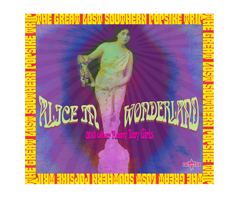 Various Artists